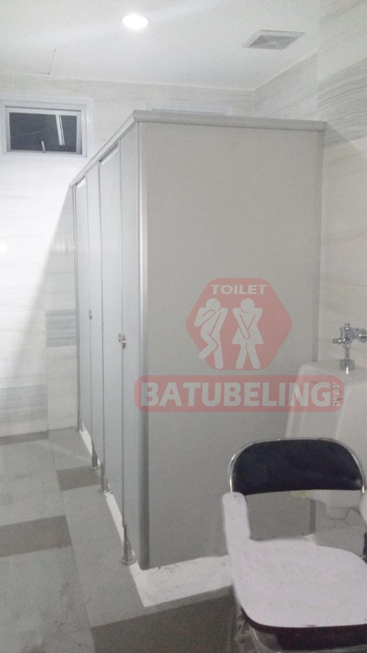 ITS Surabaya