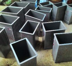11fish box market