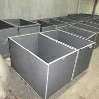 11pvc box