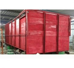 11truck box