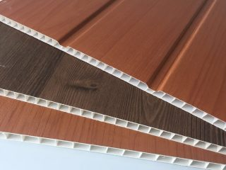 Factory-Price-Laminated-PVC-Ceiling-Panels-for-Indoor