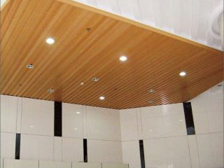 Factory-Price-Laminated-PVC-Ceiling-Panels-for-aS