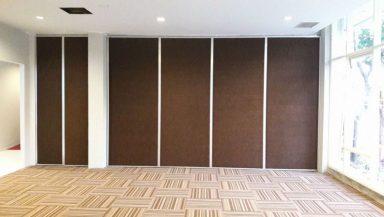 pintu lipat (3)