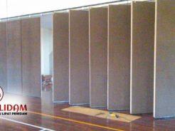 pintu-lipat-4-e1570848744471