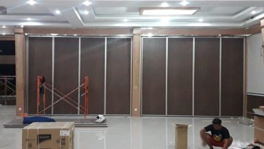 pintu lipat semi peredam (3)