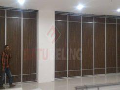 pintu lipat semi peredam (4)