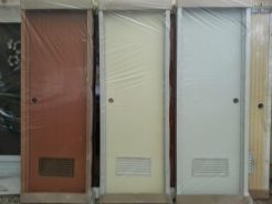 pintu-pvc